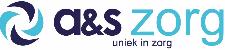 A&S Groep Logo